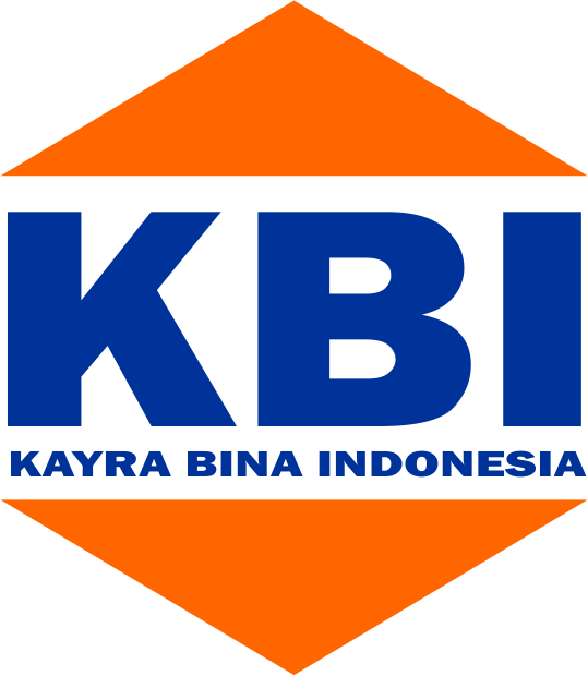 Logo Kayra Bina Indonesia