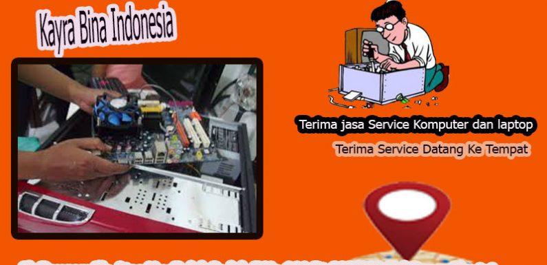 Kursus Komputer |Pendidikan komputer Sertifikat Dinas Tangerang Selatan