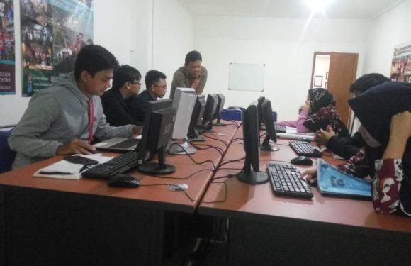 Kursus di KBI Diskon 50% | Program Operator Komputer (Reguler)